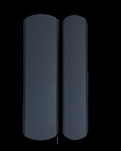 Pyronix Wireless MCEXTERNAL-WE Two-Way EXTERNAL Contact