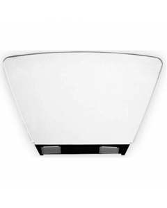 Pyronix Wired FPDELTAX-LIGHT Extra Bright Light Panel for Deltabell