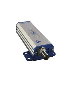Veracity VLS-1N-LC HIGHWIRE Longstar Lite Single Port Non POE