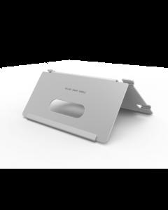 Hikvision DS-KABH6320-T Desk Stand for DS-KH6320 & KH8520