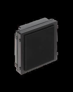 Hikvision DS-KD-BK Modular Blank Module for Video Intercom