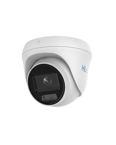 2MP HiLook IPC-T229H 4mm 84° ColorVu IP Camera