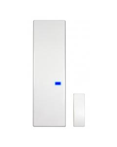 Pyronix Wireless MC2-WE Two-Way Magnetic Contact WHITE