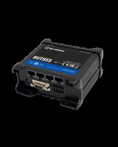 Teltonika RUT955 LTE 4G Professional Dual Sim Router