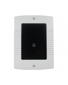 Pyronix Wireless UR2-WE Two-Way Universal Receiver