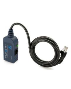 Veracity VAD-PP Pinpoint IP Camera Focusing and Setup Adaptor