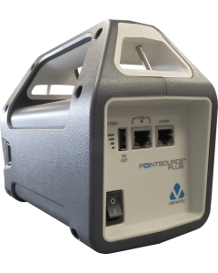 Veracity VAD-PSP POINTSOURCE Plus Portable POE Injector Tool