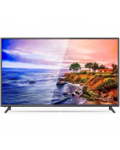 "4K 43"" WBox WBXML4K43 LED Monitor DVI/HDMI/BNC  Loop out & Speakers"
