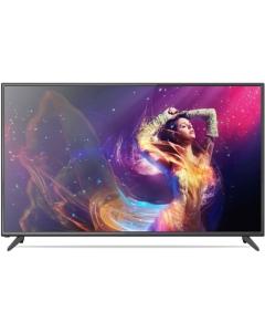 "4K 49"" WBox WBXML4K49 LED Monitor DVI/HDMI/BNC  Loop out & Speakers"