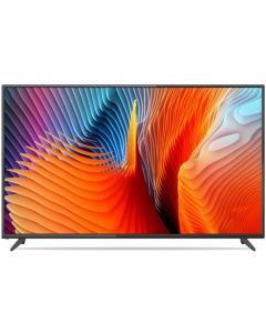 "4K 55"" WBox WBXML4K55 LED Monitor DVI/HDMI/BNC  Loop out & Speakers"