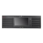 64 channel DS-96064NI-I16 front