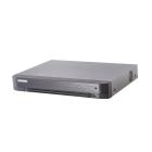 8CH IDS-7208HQHI-K1/4S(B) AcuSense 4MP Face Detection DVR