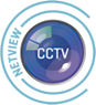 netviewcctv.co.uk