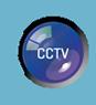 netviewcctv.co.uk