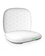 Ligowave 2.4GHz + 5GHz 1Gbps+ Access Point up to 100m