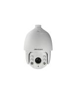 2MP DS-2AE7232TI-A Hikvision Turbo HD PTZ Camera 32x Zoom 150m IR