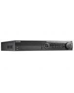 16 Channel DS-7316HQHI-K4 Hikvision 4MP Turbo HD DVR