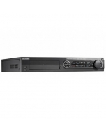 32 Channel DS-7332HQHI-K4 Hikvision 4MP Turbo HD DVR