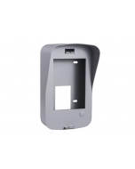 Hikvision DS-KAB03-V Surface Mount Back Box for Villa Door Station