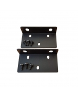 Rackmount Bracket Kit for Hikvision DS-7700 I & K Series NVR