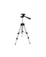 DS-2907ZJ Tripod for Hikvision Fever Screening Cameras