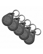 Pyronix EUR-023 Proximity KeyFobs Pack of 5