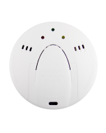 Pyronix CO-WE Wireless Carbon Monoxide Detector