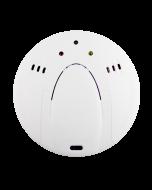 Pyronix CO-WE Wireless Carbon Monoxide Detector