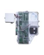 Siren DELTA/MOD-WE Wireless Enforcer Deltabell Module