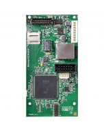 Pyronix DIGI-LAN Communicator LAN IP Ethernet Module