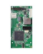 Pyronix DIGI-LAN Wired Network Module for Euro46 & Enforcer Panels