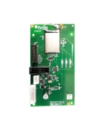 Pyronix DIGI-WIFI/XA WiFi Network Communication Module