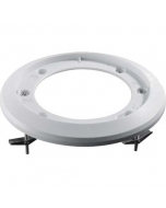 Hikvision DS-1241ZJ In-ceiling Mount Bracket