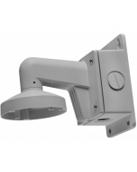 Hikvision DS-1273ZJ-135B Wall Mount Bracket