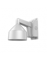 Hikvision DS-1273ZJ-DM26 Wall Mount Bracket