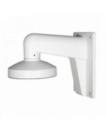 Hikvision DS-1273ZJ-DM32 Wall Mount Bracket
