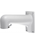 Hikvision DS-1602ZJ Wall Mount Bracket