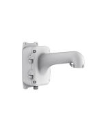 Hikvision DS-1604ZJ-BOX Wall Mount Bracket