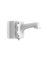 Hikvision DS-1604ZJ-CORNER PTZ Corner Mount with Hinged Junction Box
