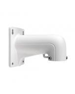 Hikvision DS-1618ZJ Wall Mount Bracket