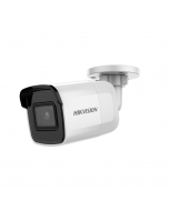 6MP DS-2CD2065G1-I Hikvision Darkfighter 2.8mm 99° Mini Bullet IP Camera