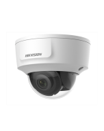 8MP DS-2CD2185G0-IMS Hikvision 2.8mm 102° 20fps HDMI IP Dome Camera