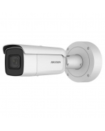 8MP Hikvision DS-2CD2685G0-IZS Darkfighter Vari-Focal IP Bullet Camera with 50m IR