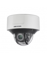 4MP Hikvision DS-2CD7546G0-IZS Darkfighter Motorized Lens Face Capture IP Camera