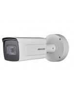 4MP DS-2CD5A46G0-IZS Hikvision Darkfighter 8~32mm IP Bullet Camera 100mIR