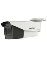 5MP DS-2CE19H8T-AIT3ZF Hikvision Motorized Lens Ultra-Low Light Bullet Camera
