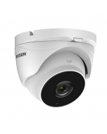 2MP DS-2CE56D8T-IT3ZE Hikvision 2.8~12mm Motorized Lens Darkfighter Turret Dome Camera
