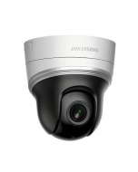 2MP DS-2DE2204IW-DE3/W Hikvision Internal 4x Zoom WiFi IP PTZ Camera