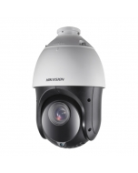 2MP DS-2DE4215IW-DE Hikvision 15× Zoom Ultra-Low Light PTZ IP Camera 100m IR
