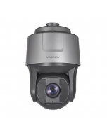 2MP DS-2DF8225IH-AEL Hikvision IP 25x Darkfighter PTZ Camera with Auto Tracking, 150m IR